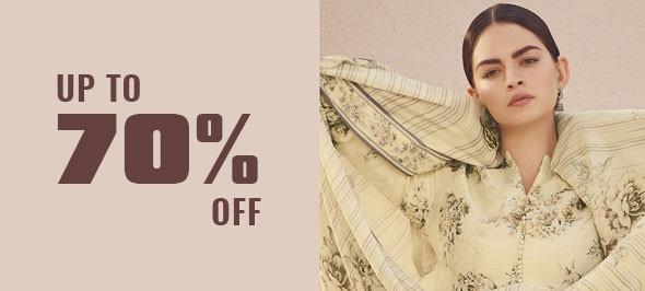 Buy Sarees Online India
