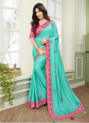 Chitrangada Singh Classic Designer Saree