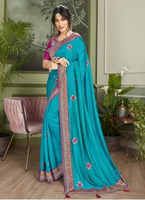 Chitrangada Singh Resham Designer Traditional Saree