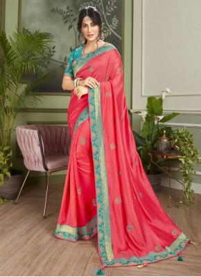 Chitrangada Singh Traditional Designer Saree