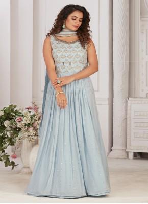 Fantastic Designer Gown