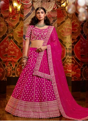 Incredible Rani Semi Stitched Suit Material