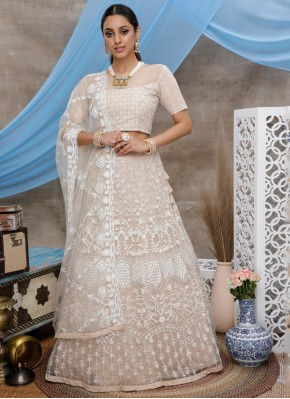Irresistible Trendy Designer Lehenga Choli For Wedding