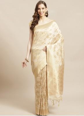 Mystic Designer Traditional Saree For Ceremonial