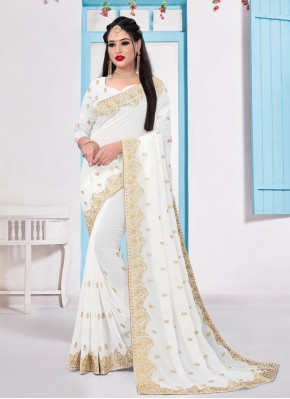 Specialised Bollywood Saree For Festival